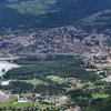Bourg Saint Maurice