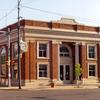 Bremen Indiana Town Hall