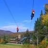 Bretton Woods Ski Area