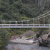 Briceburg Bridge