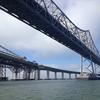 Bridges Across SanFran Bay