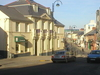 Bridge Street, Balbriggan