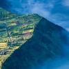 Bromo Tengger Semeru National Park Overview - Bali