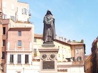Campo de' Fiori