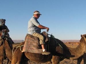 Morocco Cultural Tour 7 Days Photos