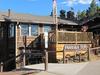 Buffalo Bill Historical Center - Yellowstone - Wyoming - USA