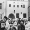 Bundesarchiv Bild 1 8 3 1 9 8 5 1 0 2 2 0 4 2 2 C Riga
