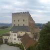 Burg Clam, Klam, Austria