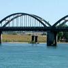 Balclutha Bridge Road