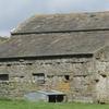 Barn Punchard