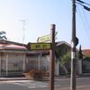 Neighborhood In Barretos At Avenida 31 And Rua 24