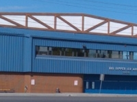 Big Dipper Ice Arena