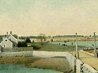 Isle au Haut