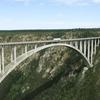 Bloukrans Bridge