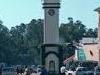 Boggies Memorial Clock Tower