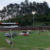 Western Springs Stadium