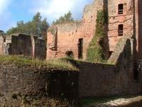 Castle Brederode