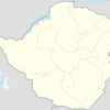 Bromley Is Located In Zimbabwe