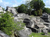 10 Days Best of Guatemala Private Tour from Guatemala City