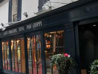 Café Procope