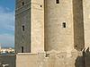 Calahorra Tower
