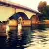 Puente Calle-Calle