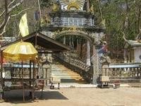 Phnom Suntuk