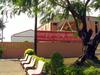 Cambrew Brewery - Sihanoukville
