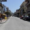 Corso Italia Street