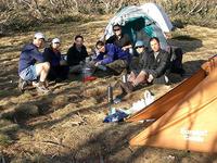Candlestick Campground