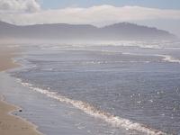 Cape Meares