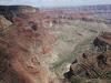Cape Royal View Point - Grand Canyon - Arizona - USA