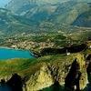 Cilento And Vallo Di Diano National Park