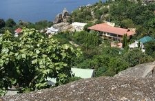 @ Capri Point In Mwanza TZ