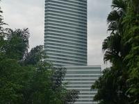 Menara Carigali
