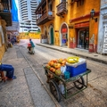 Atrações Turísticas da Colômbia - Turismo na Colômbia