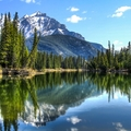 Atrações Turísticas Canadá - Turismo no Canadá