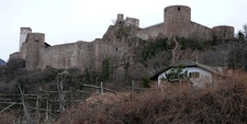 Castel Firmiano