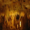 Castellana Caves