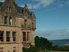 Castillo Castle - North Ireland