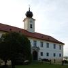 Castillo de Altenhof