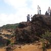Castle Rock Point