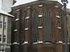 Castle's Church Of St.Jadwiga