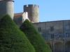 Chateau De Ravel