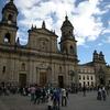 Catedral de Primaria