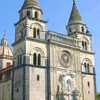 Cattedrale Acireale