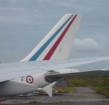 Cayenne Rochambeau Airport