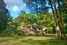 Cebal Archaeological Park