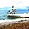 Isla de Cebú