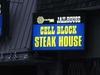 Cell Block Steak House